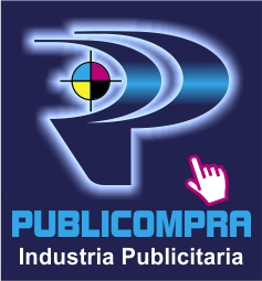 http://www.publicompra.com.ec/