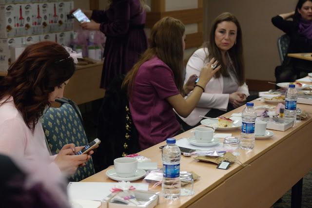 sosyalanneyim blog bir kadın bin hayat blogger etkinliği 18