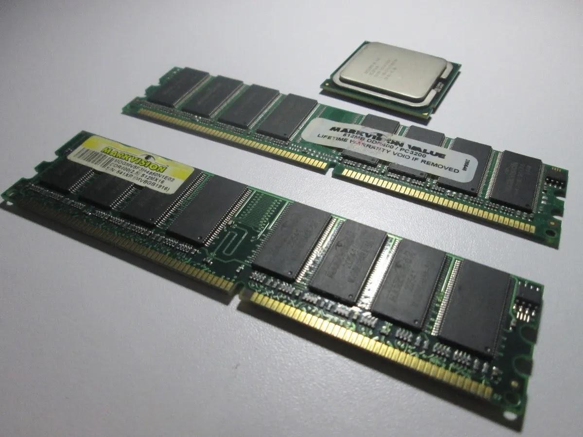 image-ram-x2-ddr1-512mb-procesador-intel-celeron-430-usados