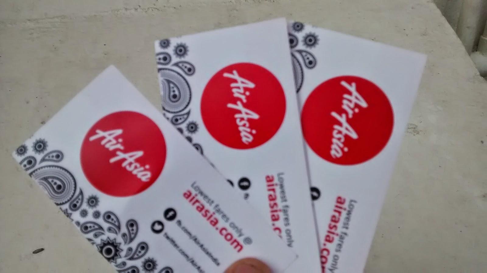 Air Asia India Flight Experience Chennai Bengaluru Enidhi India