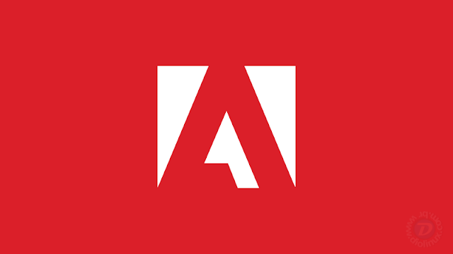 Adobe irá notificar usuários de software pirata