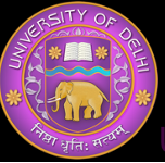 Associate Professor & Assistant Professor Vacancies in DU