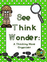 https://www.teacherspayteachers.com/Product/Visible-Thinking-With-The-See-Think-Wonder-Graphic-Organizer-2222770