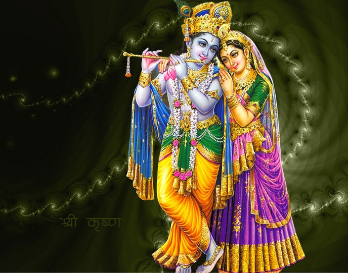 HD-Wallpaper-Lord-Krishna