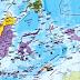 Letak Astronomis, Geografis dan Geologis Timor Leste serta Keuntungannya