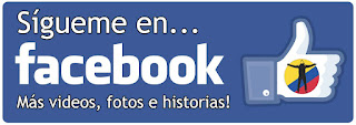 El Viajero Tricolor Facebook