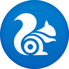UC Browser Mini APK Latest Version V10.9.5 Free Download For Android