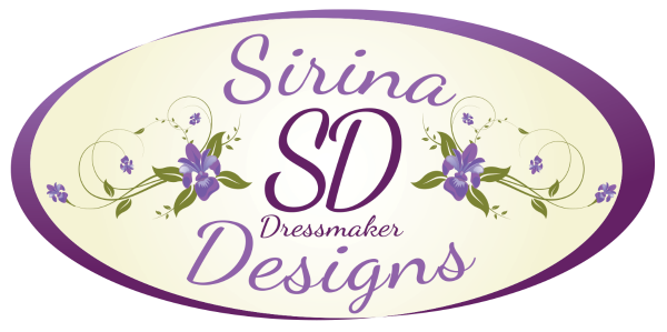Sirinadesigns