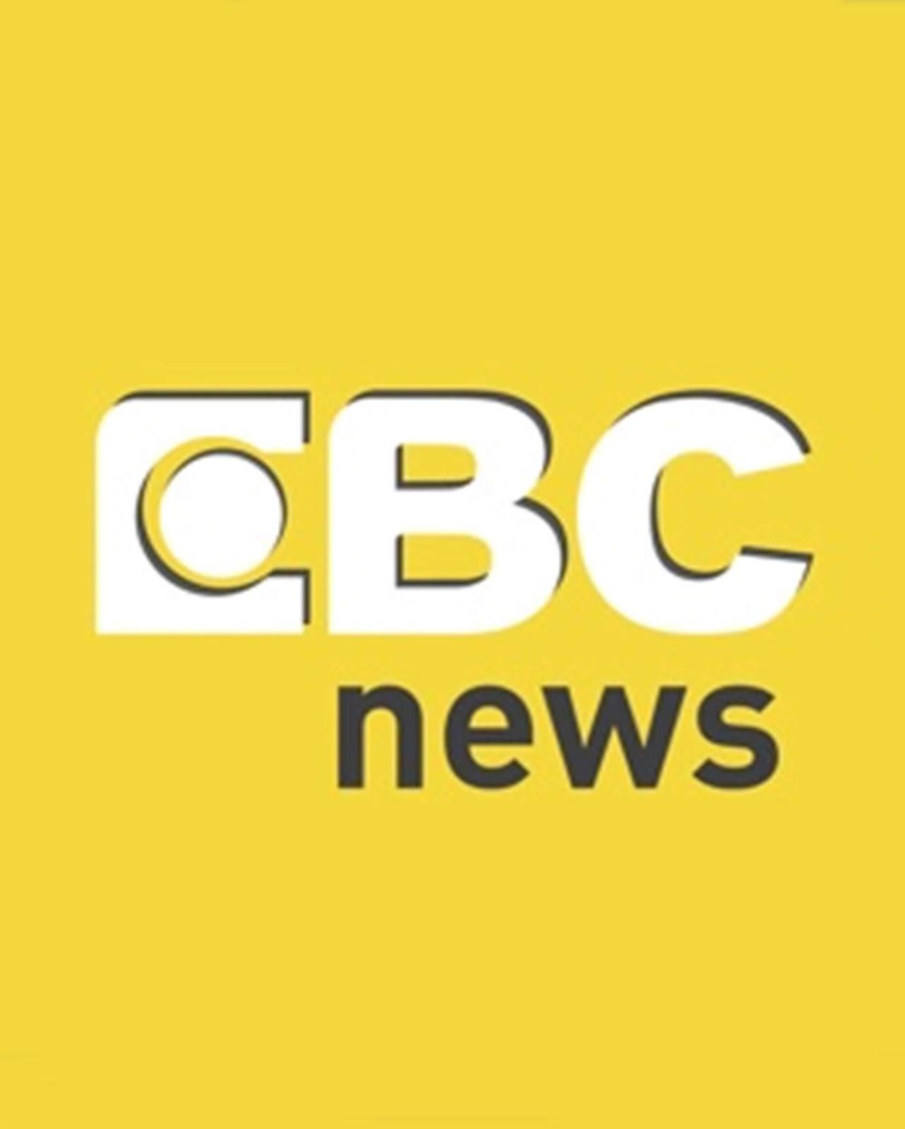 東森新聞台 - Taiwantv ebc news Live (2020)