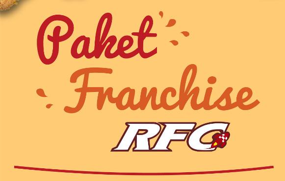 paket rfc