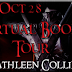 Spotlight: Realm Walker by Kathleen Collins {Blog Tour + Giveaway}