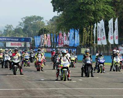 Yamaha_Sunday_Race_2017