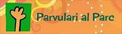 http://parvularialparc.blogspot.com.es/