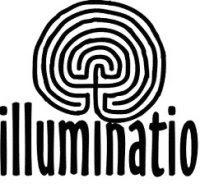 www.illuminatio.pl