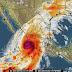 """Issste atenderá a toda la población en estados afectados por el huracán """"Patricia"""""""