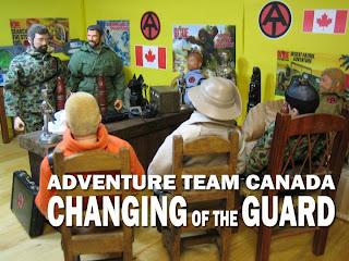 http://old-joe-adventure-team.blogspot.ca/2013/08/adventure-team-changing-of-guard-part-1.html