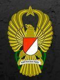Info Penerimaan Pendaftaran Bintara TNI AD