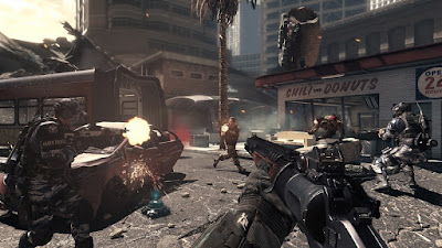Call-of-Duty-Ghosts-escenario1