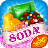 How to Mod Candy Crush Soda