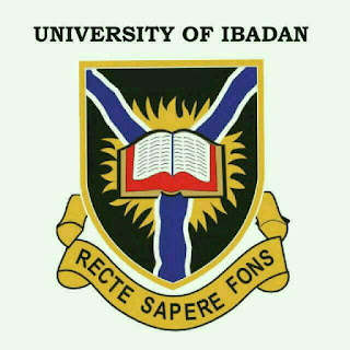 University Of Ibadan 2017/2018 Post-UTME Screening Dates