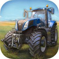 Farming Simulator 16 v1.0.1.6 Apk