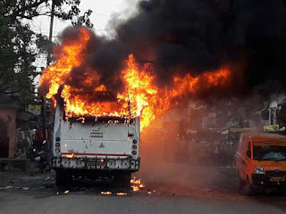 10-dead-18-injured-in-bus-fire-in-nalanda
