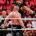 Big News On Roman Reigns' Wrestlemania 34 plans