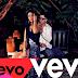 El Joey - Me Extrañas (VideoClip HD)