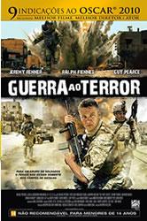 Guerra ao Terror – Dublado