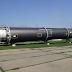 Rússia exibe ao mundo o Satan 2, seu novo míssil termonuclear