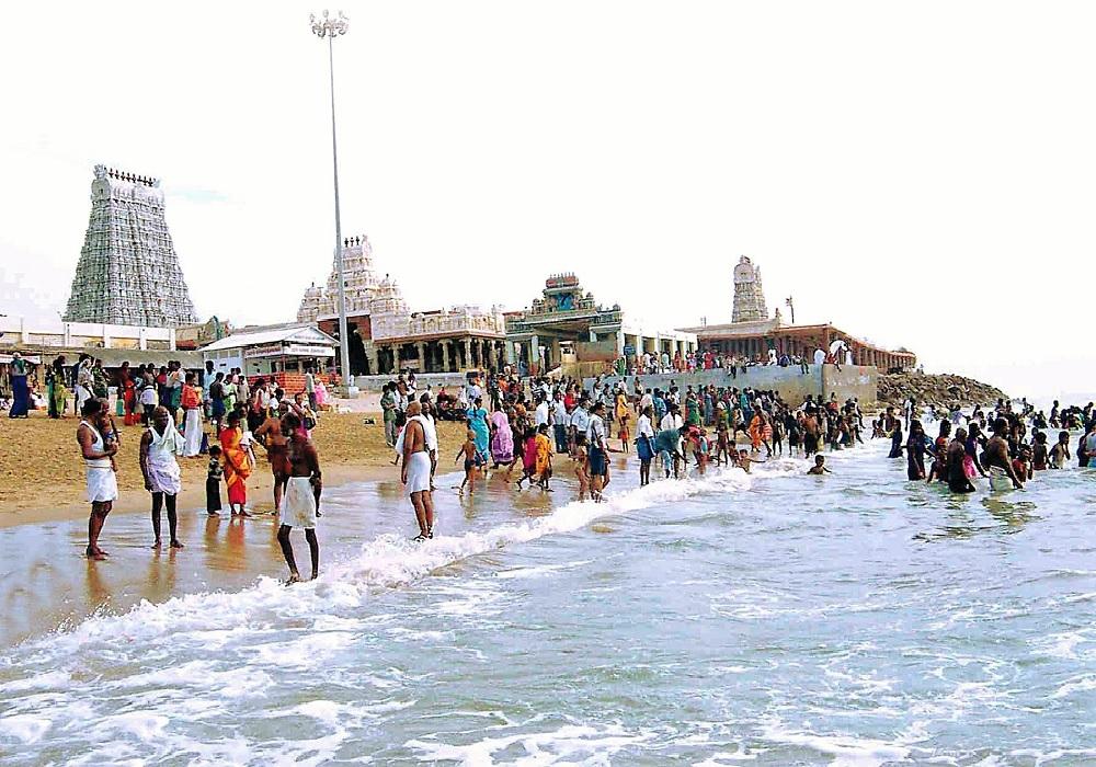 ஆறுபடைவீடு - திருப்புகழ் -தைப்பூசம் ஸ்பெசல்  Thiruchendur%2Bmurugan%2Btemple%2B20