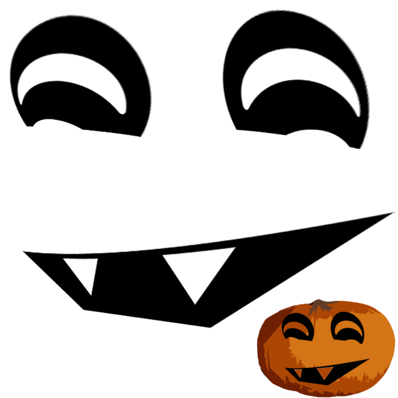 Plantillas De Murcielagos Para Halloween Para Imprimir. Fabulous ...
