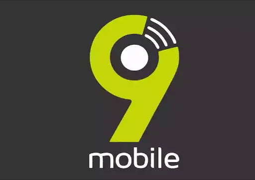 1GB For just N200 On 9Mobile Nigeria
