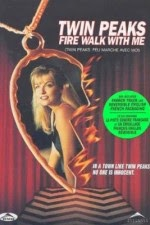 Watch Twin Peaks: Fire Walk with Me (1992) Megavideo Movie Online