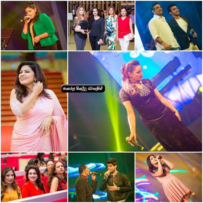 http://www.gallery.gossiplankanews.com/event/next-gen-musical-show.html
