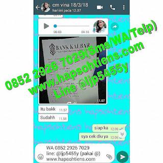 Hub. Siti +6285229267029(SMS/Telpon/WA) Pembesar Payudara Tiens  Buton Bukti Transfer Distributor Agen Stokis Cabang Toko Resmi Tiens Syariah Indonesia