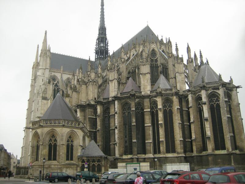 Rencontres Libertines Sur Lille Et La Région Nord