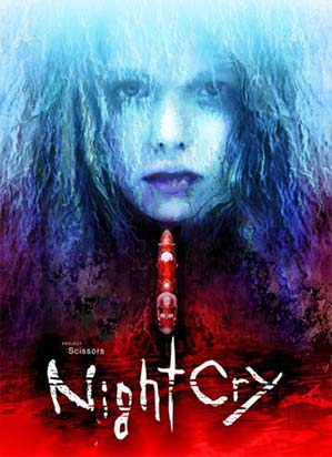 NightCry Download for PC