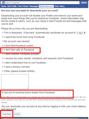 How-To-Create-Periodic-Id-On-fb-2018 | Without url Fb Account