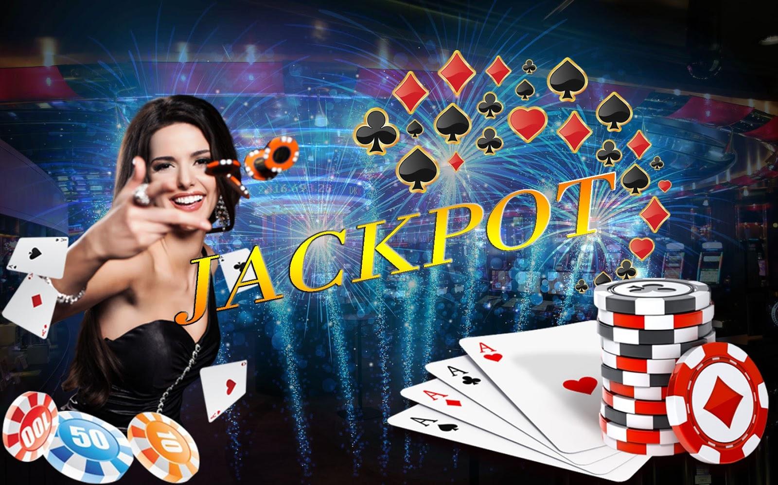 Hasil gambar untuk poker gratis