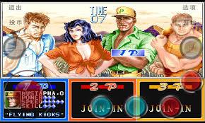 أفضل الألعاب القديمة، قائمة الجيل الدهبي
