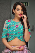 Deeksha Panth New dazzling photos-thumbnail-14
