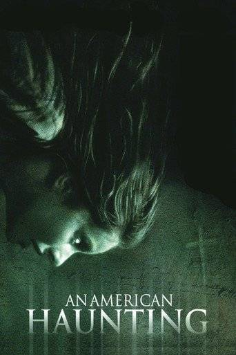 An American Haunting (2005) ταινιες online seires oipeirates greek subs