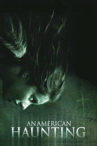 An American Haunting (2005) ταινιες online seires xrysoi greek subs