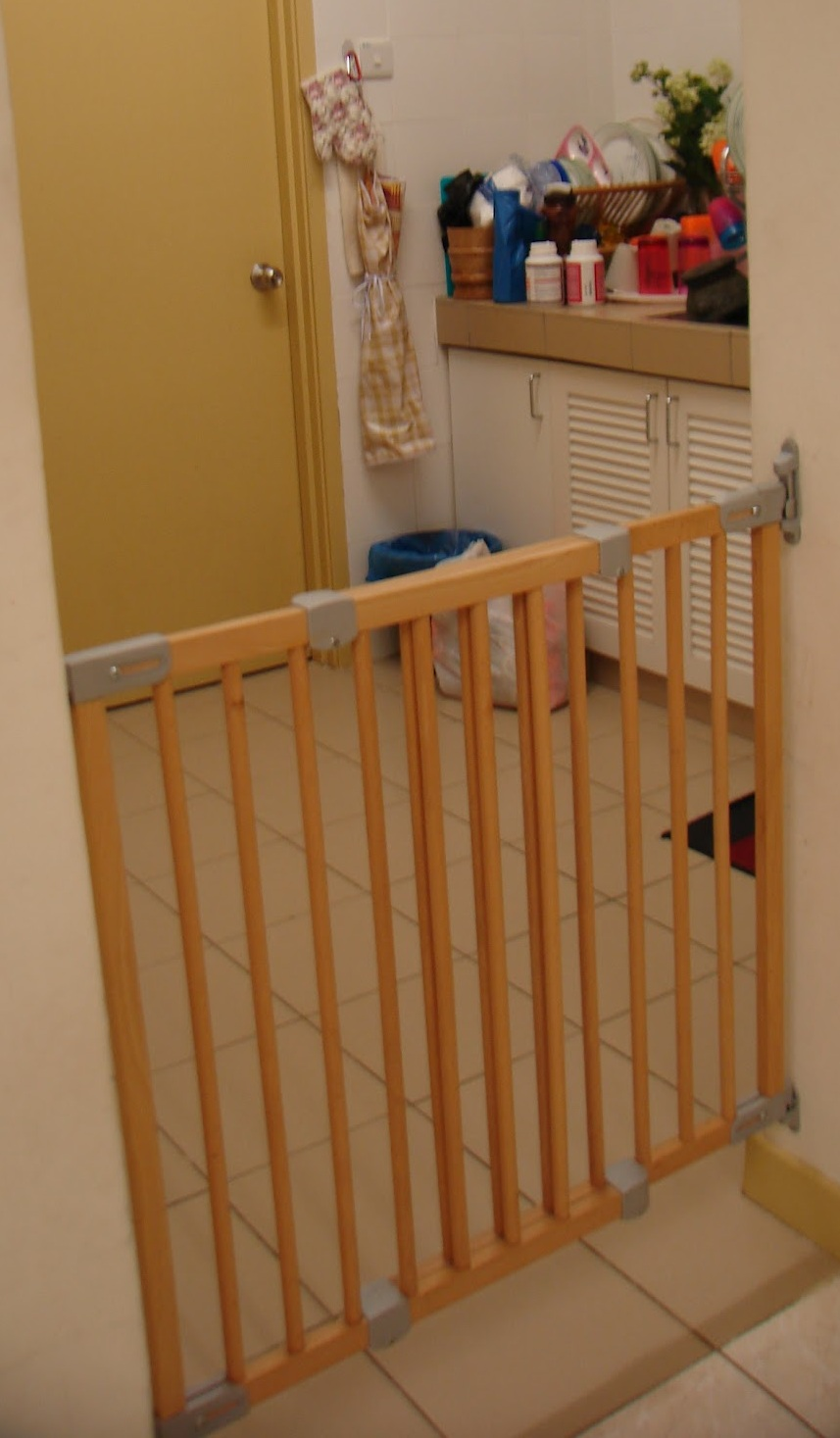 Joys Of Toy Amp Baby Stuff Child Safety Gate