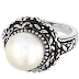 New Style Ring For Fashion Ring For Women ! Fashion is Life