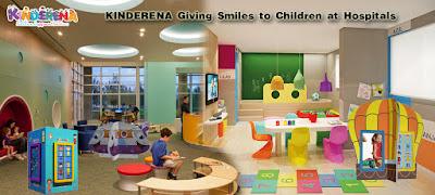 http://www.kinderena.com/