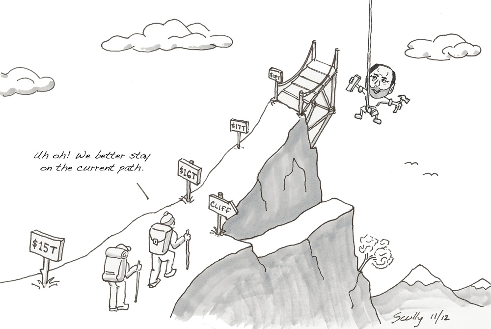 fiscal-cliff-cartoon-small.jpg
