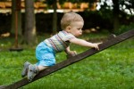 balance, parenting, early childhood development, toddler, freedom