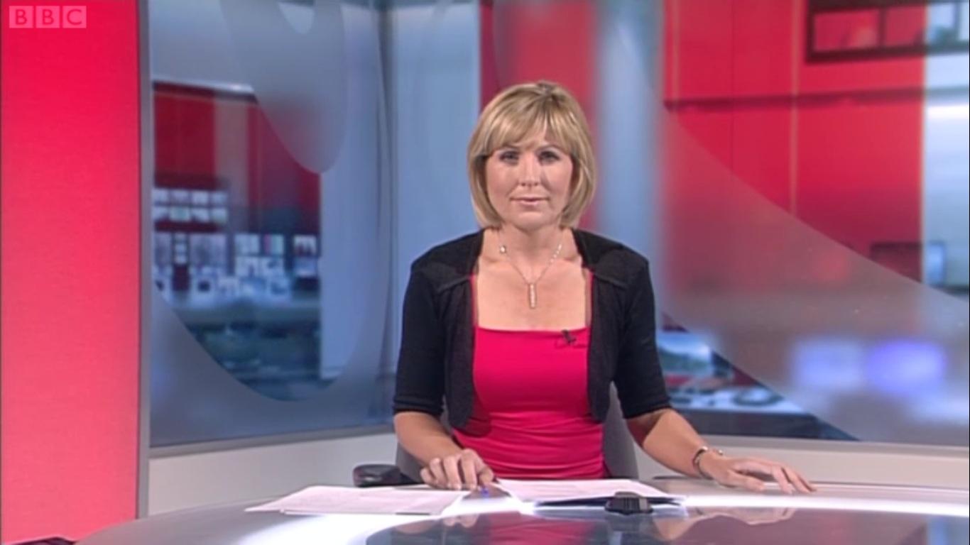 bbc wales news - photo #23